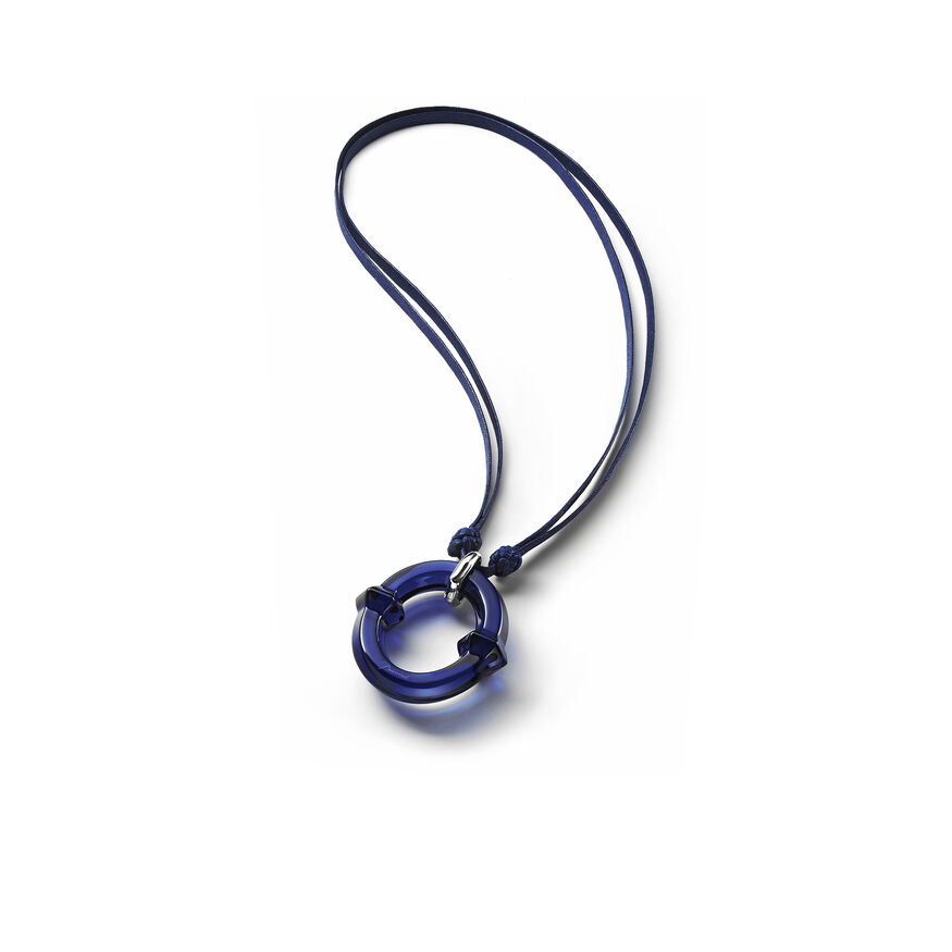 B MANIA PENDANT, Midnight