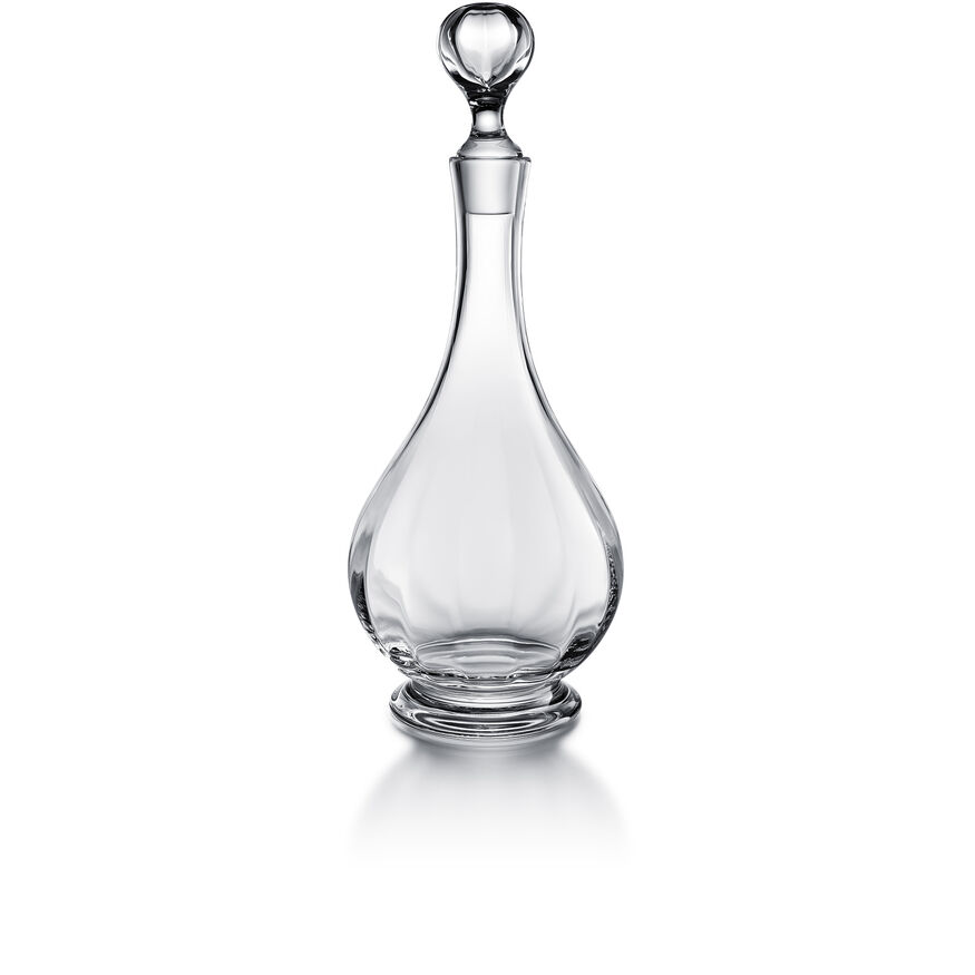 MONTAIGNE DECANTER,