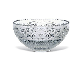 ARABESQUE BOWL   Image