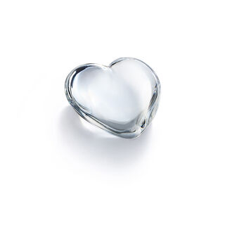 COEUR CUPID HEART  Clear Image