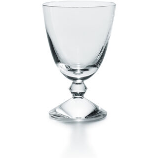 VÉGA GLASS SMALL