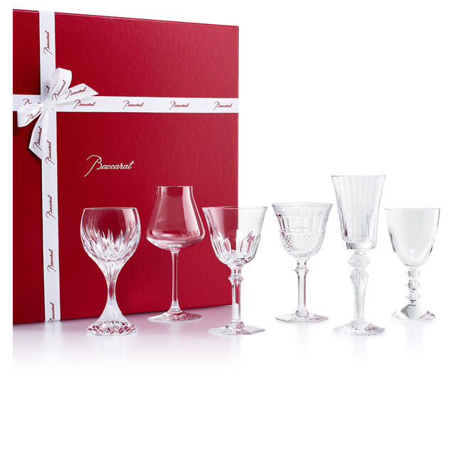 WINE THERAPY SET,