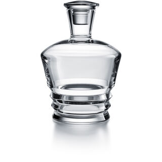 VÉGA WHISKEY DECANTER