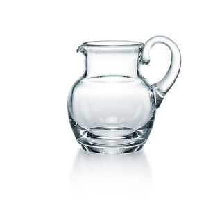 MOSAÏQUE PITCHER  Clear Image