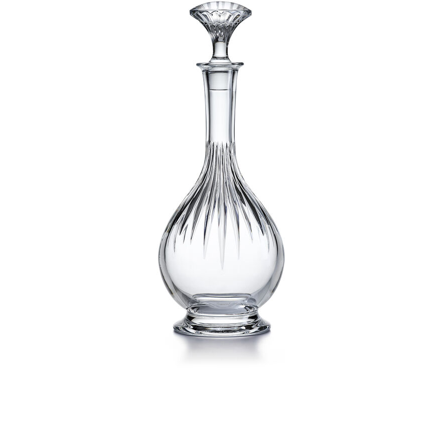 MASSÉNA DECANTER