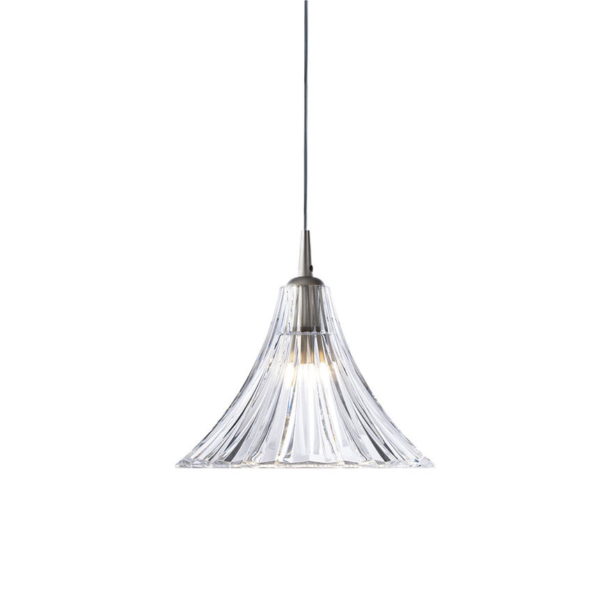 MILLE NUITS CEILING LAMP  Clear - 1