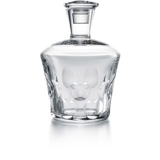 BÉLUGA WHISKEY DECANTER,
