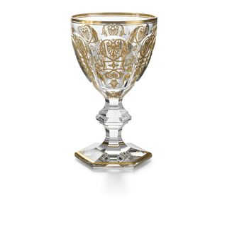 HARCOURT EMPIRE GLASS   Image