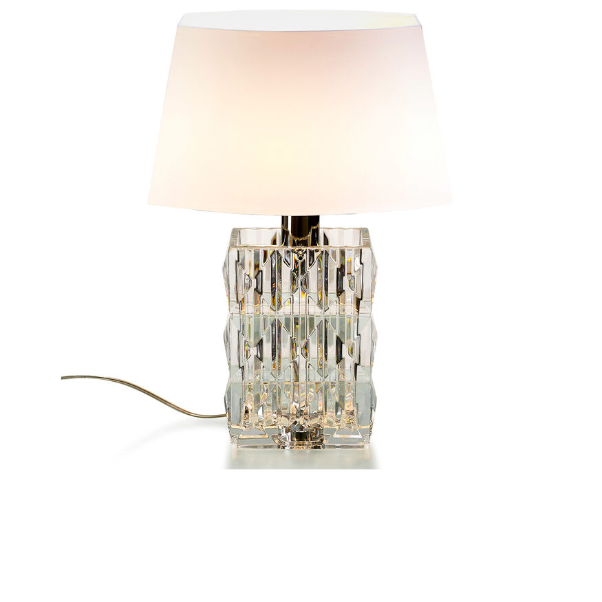 LOUXOR LAMP,  - 2
