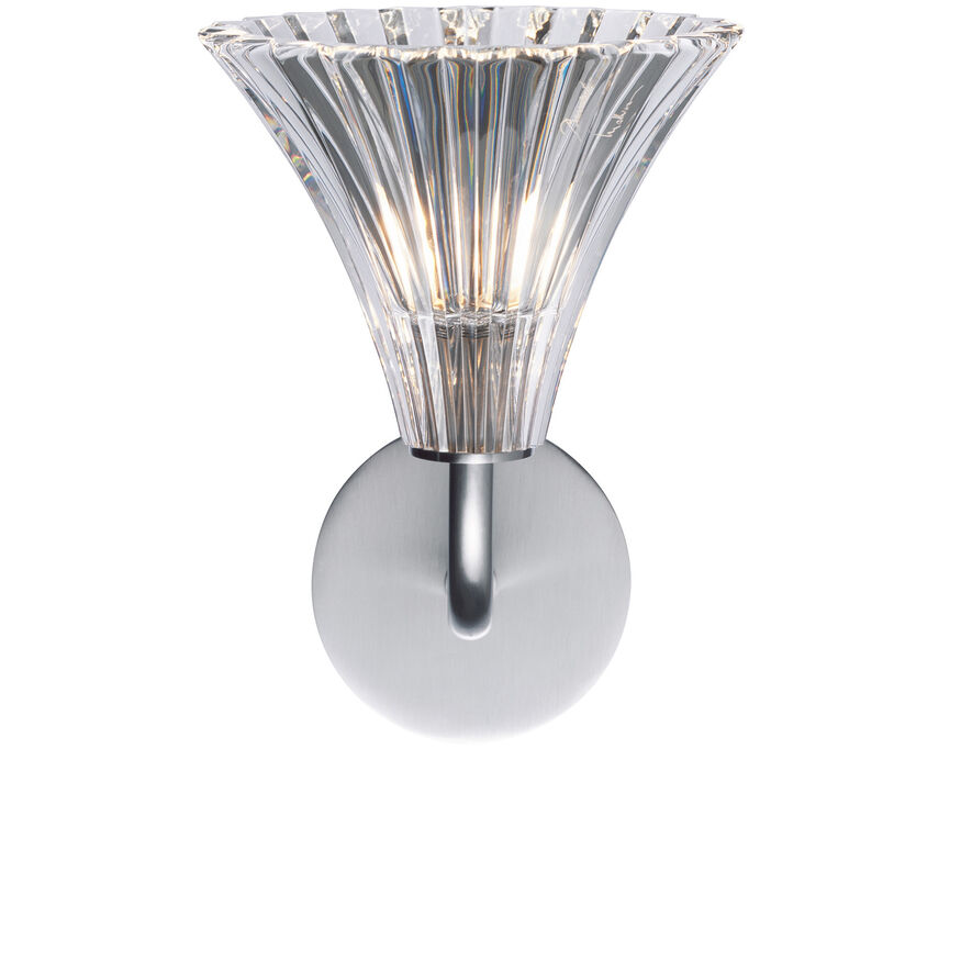 MILLE NUITS WALL SCONCE TULIPE